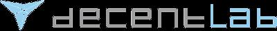 Logo Decentlab