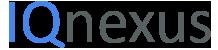 Logo IQnexus