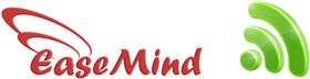 Logo Easemind