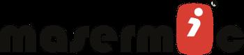 Logo Masermic