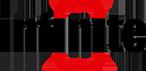 Logo Infinite