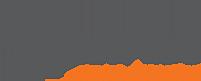 Logo Quercus